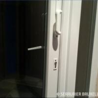 Serrurier Bruxelles pour ouverture de vos portes.