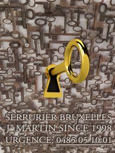 SOS Serrurier Urgence